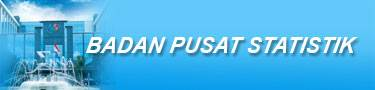 Badan Pusat Statistik Kota Banda Aceh
